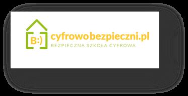 Cyfrowobezpieczni.pl