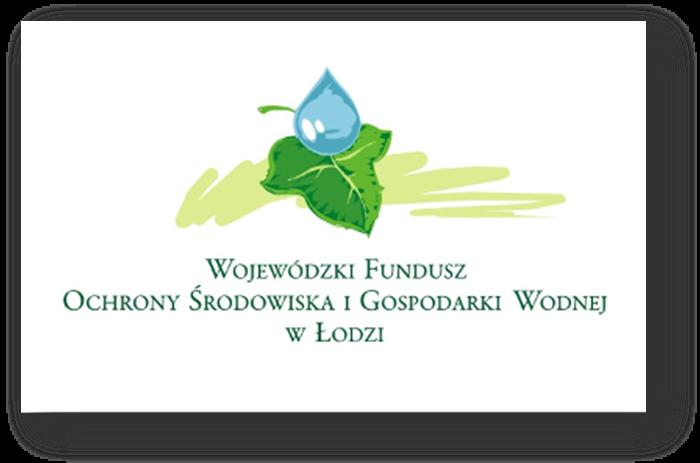Woj. Fundusz Ochrony Środowiska i Gospodarki Wodnej w Łodzi