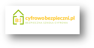 Cyfrowobezpieczni.pl